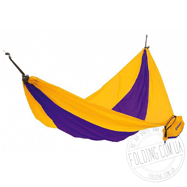Гамак King Camp Parachute Hammock «KG3753»
