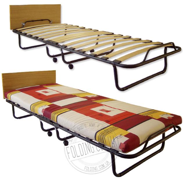 Кровать раскладную  магазине