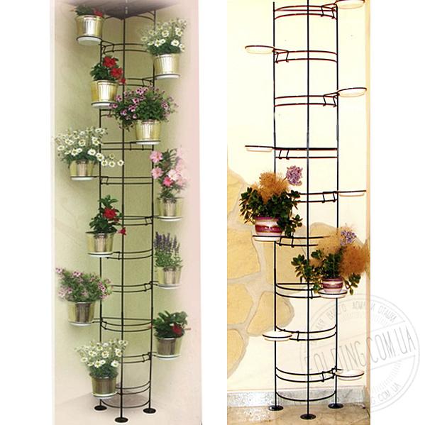 Купить стойки под цветы купить живые цветы оптом в минске