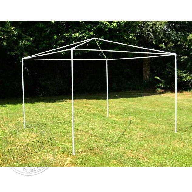 Металлический каркас для палатки